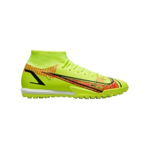 nike-mercurial-superfly-viii-academy-tf-gelb-f760-cv0953-fussballschuh_right_out.png