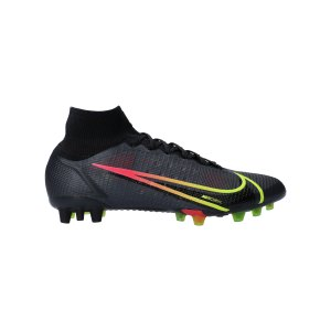 nike-mercurial-superfly-viii-elite-ag-schwarz-f090-cv0956-fussballschuh_right_out.png