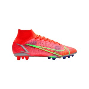 nike-mercurial-superfly-viii-elite-ag-rot-f600-cv0956-fussballschuh_right_out.png