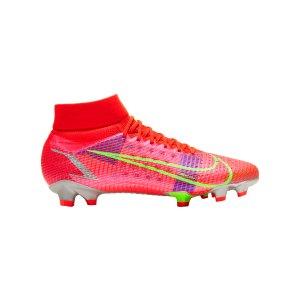 nike-mercurial-superfly-viii-pro-fg-rot-f600-cv0961-fussballschuh_right_out.png