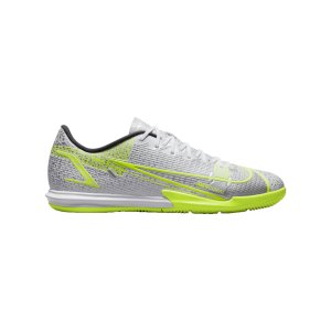 nike-mercurial-vapor-xiv-academy-ic-weiss-f107-cv0973-fussballschuh_right_out.png