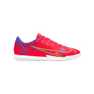 nike-mercurial-vapor-xiv-academy-ic-rot-f600-cv0973-fussballschuh_right_out.png