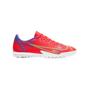 nike-mercurial-vapor-xiv-academy-tf-rot-f600-cv0978-fussballschuh_right_out.png