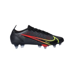 nike-mercurial-vapor-xiv-elite-sg-pro-ac-f090-cv0988-fussballschuh_right_out.png
