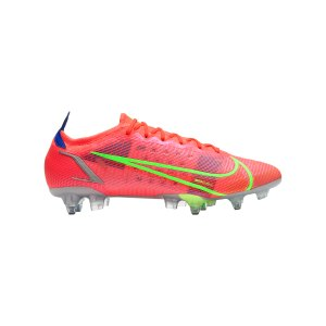 nike-mercurial-vapor-xiv-elite-sg-pro-ac-rot-f600-cv0988-fussballschuh_right_out.png