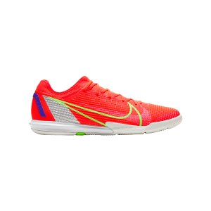 nike-mercurial-zoom-vapor-xiv-pro-ic-rot-f600-cv0996-fussballschuh_right_out.png