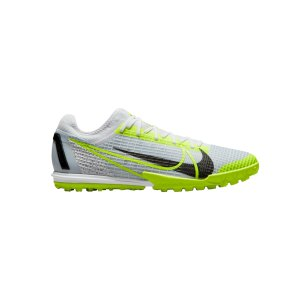 nike-mercurial-zoom-vapor-xiv-pro-tf-weiss-f107-cv1001-fussballschuh_right_out.png