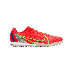 nike-mercurial-zoom-vapor-xiv-elite-ag-rot-f600-cv1001-fussballschuh_right_out.png
