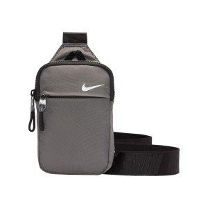 nike-essential-crossbody-tasche-grau-f010-cv1064-lifestyle_front.png