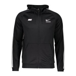 nike-dna-hoody-kapuzenpullover-schwarz-f010-lifestyle-textilien-sweatshirts-cv1340.png