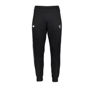 nike-dna-jogginghose-schwarz-f010-lifestyle-textilien-hosen-lang-cv1343.png