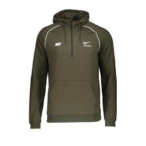 nike-dna-hoody-kapuzenpullover-gruen-f325-lifestyle-textilien-sweatshirts-cv1344.jpg