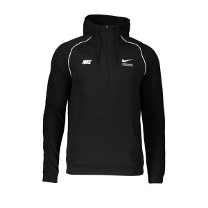 nike-dna-hoody-kapuzenpullover-schwarz-f010-lifestyle-textilien-sweatshirts-cv1344.png