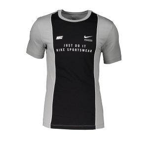 nike-dna-t-shirt-grau-f077-lifestyle-textilien-t-shirts-cv1345.png