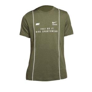 nike-dna-t-shirt-gruen-f325-lifestyle-textilien-t-shirts-cv1345.jpg
