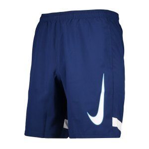 nike-academy-short-blau-schwarz-f492-cv1467-fussballtextilien_front.png