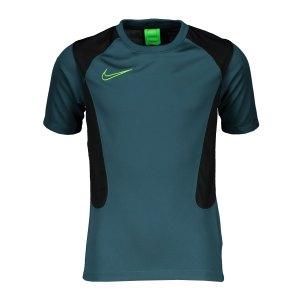 nike-dry-academy-t-shirt-kids-gruen-schwarz-f393-cv1471-fussballtextilien_front.png