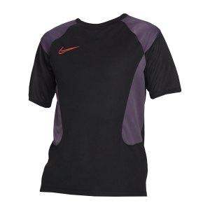 nike-dry-academy-t-shirt-kids-schwarz-grau-f011-cv1471-fussballtextilien_front.png