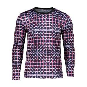 nike-dri-fit-academy-shirt-langarm-blau-rot-f498-cv1472-fussballtextilien_front.png