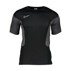 nike-dry-academy-t-shirt-schwarz-grau-f010-cv1475-fussballtextilien_front.png