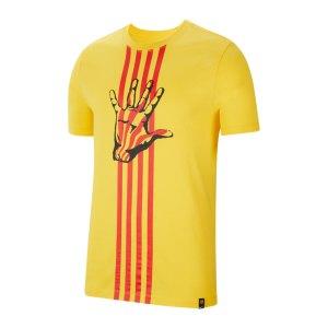 nike-fc-barcelona-el-classico-t-shirt-gelb-f726-cv1899-fan-shop_front.png