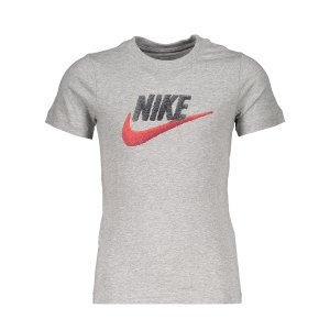 nike-faux-embroidery-tee-t-shirt-kids-grau-f063-cv2145-lifestyle_front.png