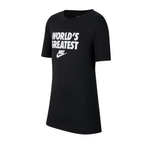 nike-worlds-greatest-tee-t-shirt-kids-schwarz-f010-cv2166-lifestyle.png