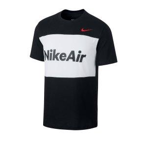 nike-air-tee-t-shirt-schwarz-f010-cv2210-lifestyle.png