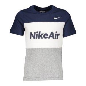 nike-air-tee-t-shirt-kids-blau-f411-cv2211-lifestyle.png