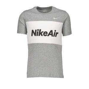 nike-air-tee-t-shirt-kids-grau-f063-lifestyle-textilien-t-shirts-cv2211.png