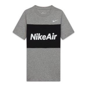 nike-air-tee-t-shirt-kids-grau-f064-cv2211-lifestyle_front.png