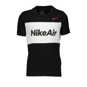 nike-air-tee-t-shirt-kids-schwarz-f010-lifestyle-textilien-t-shirts-cv2211.png