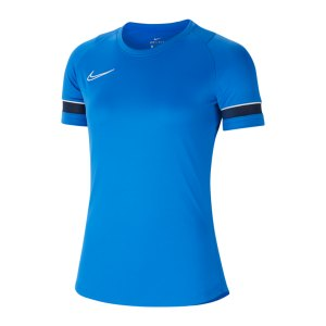 nike-academy-21-t-shirt-damen-blau-f463-cv2627-teamsport_front.png