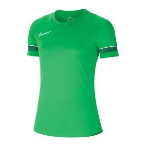 nike-academy-21-t-shirt-damen-gruen-f362-cv2627-teamsport_front.png