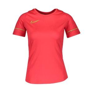 nike-academy-21-t-shirt-damen-rot-f660-cv2627-teamsport_front.png