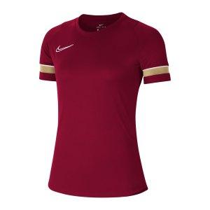 nike-academy-t-shirt-damen-rot-weiss-f677-cv2627-fussballtextilien_front.png