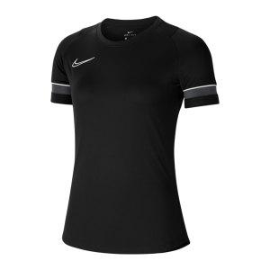 nike-academy-21-t-shirt-damen-schwarz-f014-cv2627-teamsport_front.png