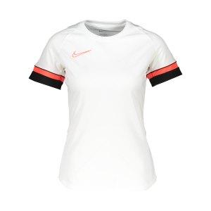 nike-academy-21-t-shirt-damen-weiss-f101-cv2627-teamsport_front.png