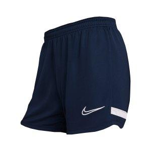 nike-academy-21-short-damen-blau-weiss-f451-cv2649-teamsport_front.png