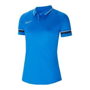 nike-academy-poloshirt-damen-blau-f463-cv2673-fussballtextilien_front.png