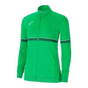 nike-academy-knit-tainingsjacke-damen-gruen-f362-cv2677-fussballtextilien_front.png