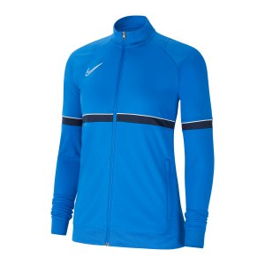 nike-academy-knit-trainingsjacke-damen-blau-f463-cv2677-fussballtextilien_front.png