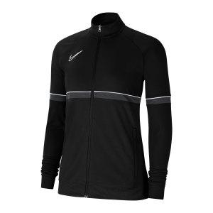 nike-academy-knit-trainingsjacke-damen-f014-cv2677-fussballtextilien_front.png