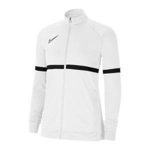 nike-academy-knit-trainingsjacke-damen-weiss-f100-cv2677-fussballtextilien_front.png
