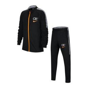 nike-cr7-trainingsanzug-kids-schwarz-f010-cv3076-fussballtextilien_front.png