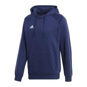 adidas-core-18-hoody-kapuzensweatshirt-kids-blau-weiss-fussball-teamsport-ausstattung-mannschaft-fitness-training-cv3332.png