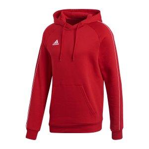 adidas-core-18-hoody-kapuzensweatshirt-rot-weiss-fussball-teamsport-ausstattung-mannschaft-fitness-training-cv3337.png