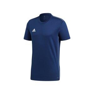 adidas-core-18-training-t-shirt-blau-teamsport-mannschaftsausruestung-vereinskleidung-shortsleeve-cv2450.png