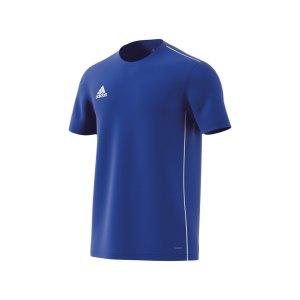 adidas-core-18-trainingsshirt-blau-weiss-shirt-sportbekleidung-funktionskleidung-fitness-sport-fussball-training-cv3451.jpg