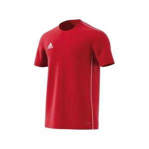 adidas-core-18-trainingsshirt-rot-weiss-shirt-sportbekleidung-funktionskleidung-fitness-sport-fussball-training-cv3452.png